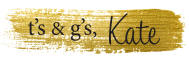blog-signature_k.png