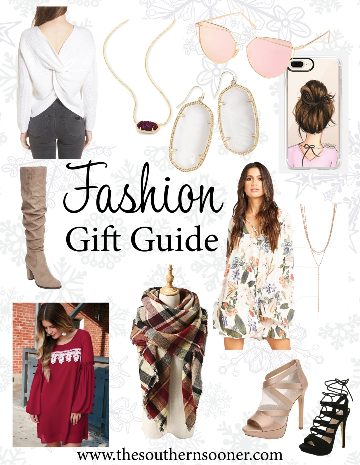 Fashion Gift Guide.jpg