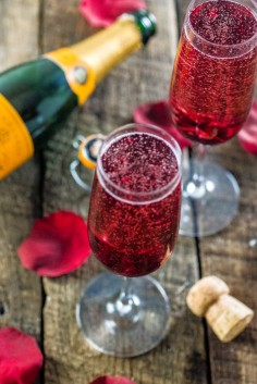 http://www.oliviascuisine.com/hibiscus-champagne-cocktail/