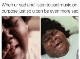 sad 1