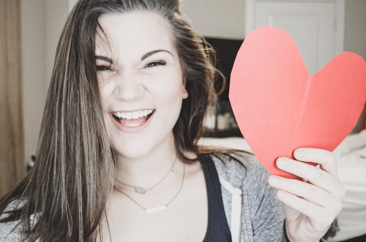 the 3 most important lessons I've learned while beingsingle