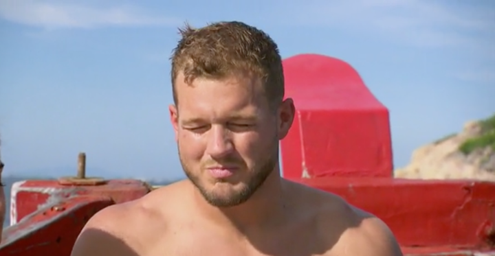 bachelor live blog: colton, week 6