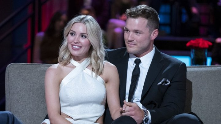 bachelor live blog: colton, finale