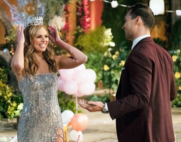 bachelorette live blog: hannah b, week 1