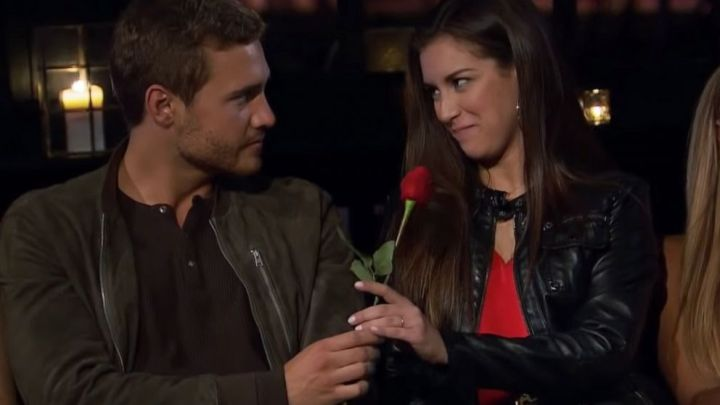 bachelor live blog: peter, week 4