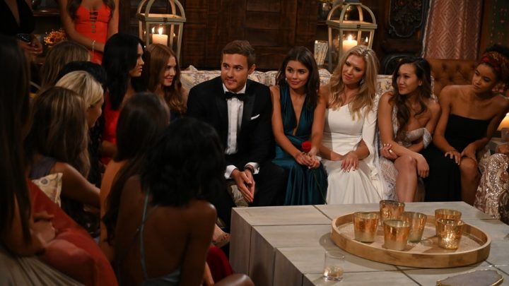 bachelor live blog: peter, week 2