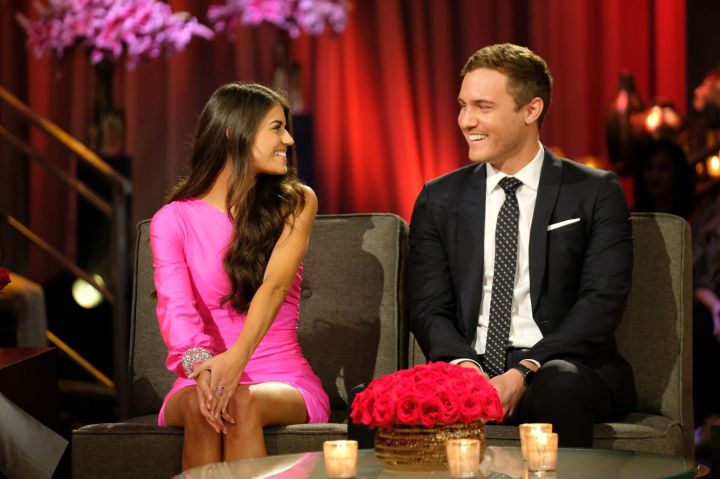 bachelor live blog: peter, finale